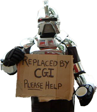 http://www.anothergeek.biz/blog/images/cylon.png